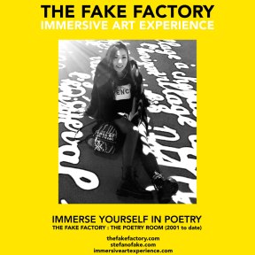 the fake factory the poetry room immersive art experience_00175