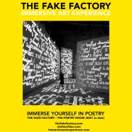 the fake factory the poetry room immersive art experience_00176