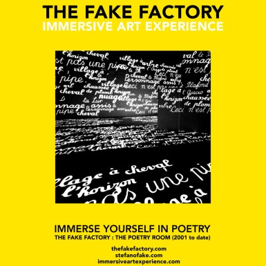 the fake factory the poetry room immersive art experience_00177