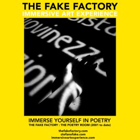 the fake factory the poetry room immersive art experience_00178