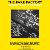 the fake factory the poetry room immersive art experience_00179