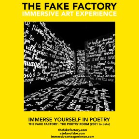 the fake factory the poetry room immersive art experience_00180