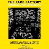 the fake factory the poetry room immersive art experience_00182