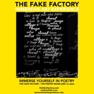 the fake factory the poetry room immersive art experience_00183