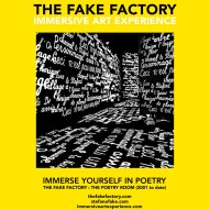 the fake factory the poetry room immersive art experience_00184