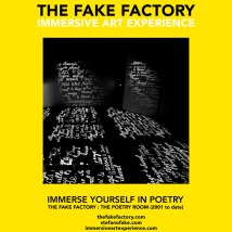 the fake factory the poetry room immersive art experience_00185