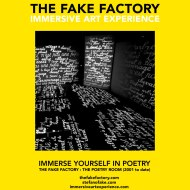 the fake factory the poetry room immersive art experience_00186