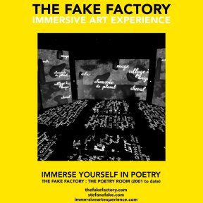 the fake factory the poetry room immersive art experience_00187
