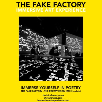 the fake factory the poetry room immersive art experience_00190