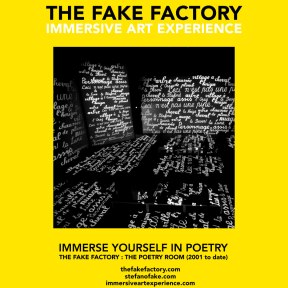 the fake factory the poetry room immersive art experience_00191