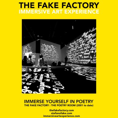 the fake factory the poetry room immersive art experience_00192