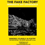 the fake factory the poetry room immersive art experience_00193