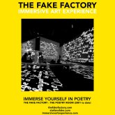 the fake factory the poetry room immersive art experience_00196