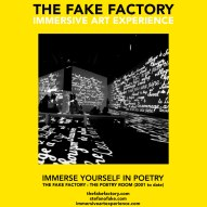 the fake factory the poetry room immersive art experience_00197