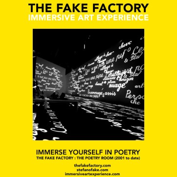 the fake factory the poetry room immersive art experience_00198