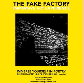 the fake factory the poetry room immersive art experience_00201
