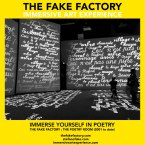 the fake factory the poetry room immersive art experience_00202