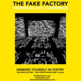 the fake factory the poetry room immersive art experience_00203