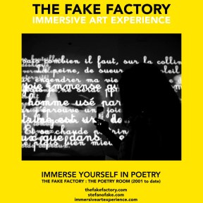 the fake factory the poetry room immersive art experience_00204