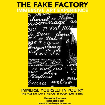 the fake factory the poetry room immersive art experience_00205