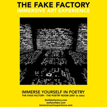 the fake factory the poetry room immersive art experience_00206