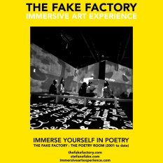 the fake factory the poetry room immersive art experience_00207