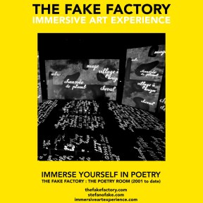 the fake factory the poetry room immersive art experience_00208