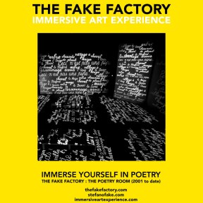 the fake factory the poetry room immersive art experience_00210