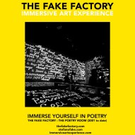 the fake factory the poetry room immersive art experience_00211