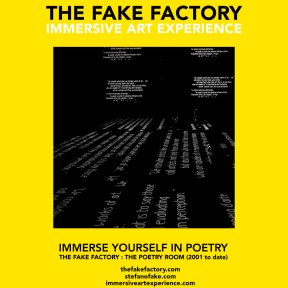 the fake factory the poetry room immersive art experience_00212