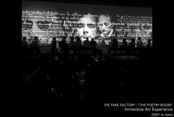 the fake factory the poetry room immersive art_00103