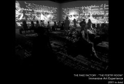 the fake factory the poetry room immersive art_00104