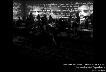the fake factory the poetry room immersive art_00105