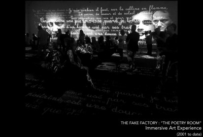 the fake factory the poetry room immersive art_00106