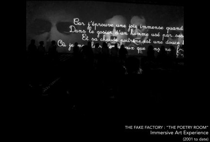 the fake factory the poetry room immersive art_00107