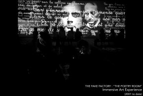 the fake factory the poetry room immersive art_00108