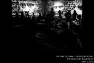 the fake factory the poetry room immersive art_00109