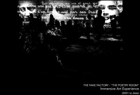 the fake factory the poetry room immersive art_00110