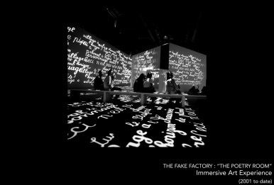 the fake factory the poetry room_immersive art_00004