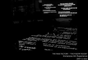 the fake factory the poetry room_immersive art_00005