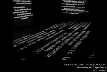 the fake factory the poetry room_immersive art_00006