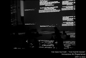 the fake factory the poetry room_immersive art_00007