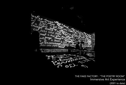 the fake factory the poetry room_immersive art_00008