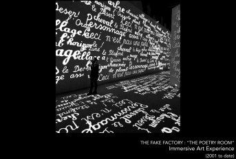 the fake factory the poetry room_immersive art_00025