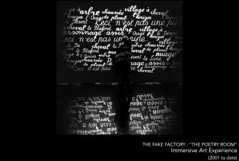 the fake factory the poetry room_immersive art_00035