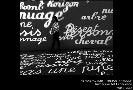 the fake factory the poetry room_immersive art_00036