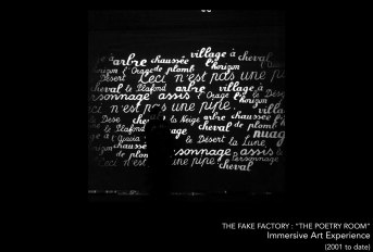the fake factory the poetry room_immersive art_00040