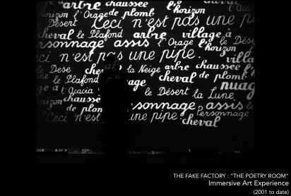 the fake factory the poetry room_immersive art_00041