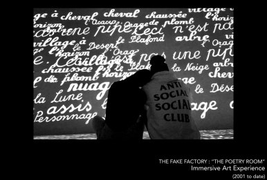 the fake factory the poetry room_immersive art_00044