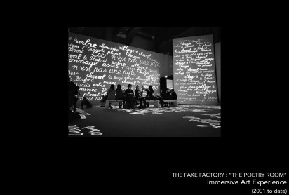 the fake factory the poetry room_immersive art_00045
